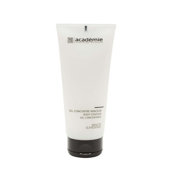 BODY CONTOUR GEL CONCENTRATE